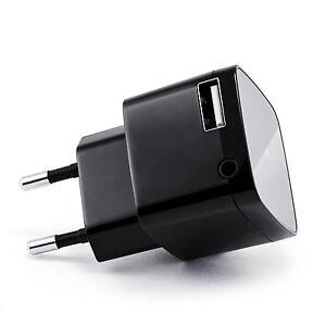 csl bluetooth audio receiver empf nger mit usb. Black Bedroom Furniture Sets. Home Design Ideas