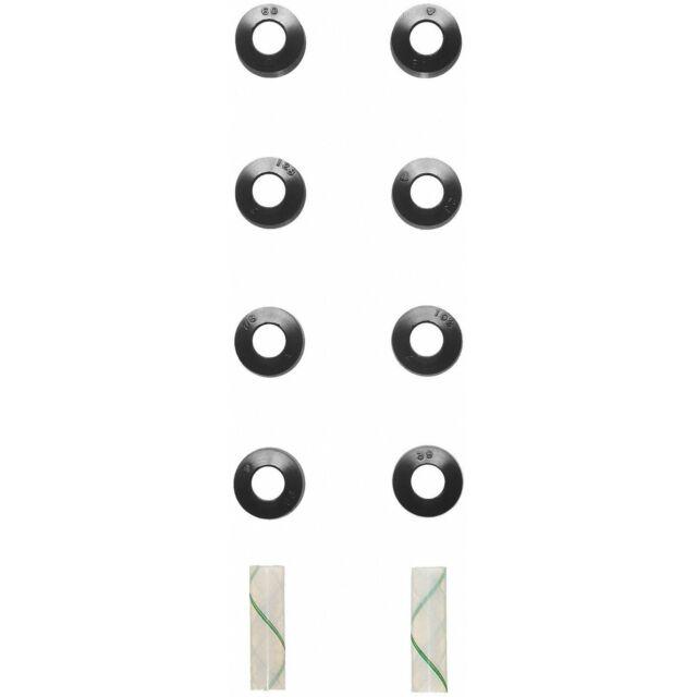 Engine Valve Stem Seal Set Fel-Pro SS 72526