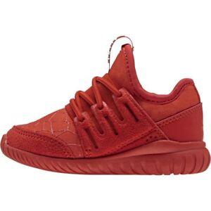 Tubular Trainers El Rot I Neu Radial Details Adidas Schuhe Turnschuhe Sneaker Zu 45AjLq3ScR