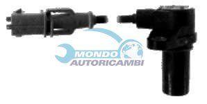 103KW 140CV SENSORE GIRI E FASE ALFA ROMEO 156 1.8 16V T.SPARK 932A31/_/_