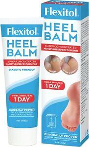 Flexitol-Heel-Balm-4-oz-Pack-of-2