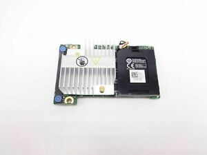 Details about DELL 5CT6D PERC H710 Mini Mono 512MB Raid Controller