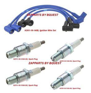 Mazda Rx 8 Spark Plug Wire Diagram 9 1 Fearless Wonder De