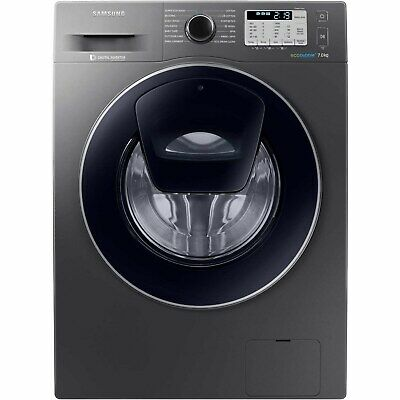 Samsung AddWash WW70K5413UX 7Kg 1400 Spin Washing Machine