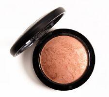 Mac Mineralize Skinfinish Powder 10 G Cheeky Bronze