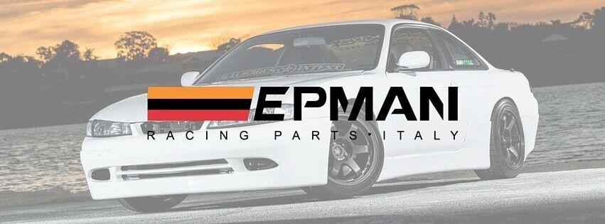 epmanracing
