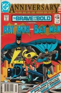 1983-BRAVE-AND-THE-BOLD-200-1ST-appearance-KATANA-and-THE-OUTSIDERS