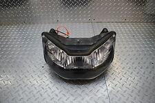 2001 HONDA CBR929RR CBR 929 RR FRONT HEAD LIGHT HEADLIGHT LAMP