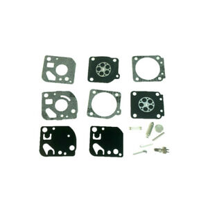 Replacement for  Kit For Zama RB-29
