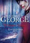 Whisper Island - Feuerbrandung von Elizabeth George (2014, Gebundene Ausgabe)