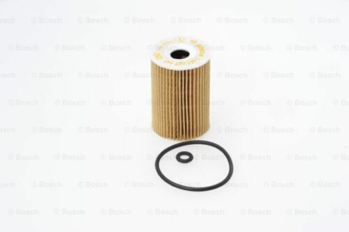 Bosch Voiture Filtre à huile P9147 Mercedes A-Series A140-1.4-97-04 1457429147