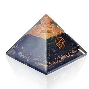 Tourmaline-Stone-Orgone-Pyramid-Energy-Generator-Reiki-Orgonite-Healing-Crystal
