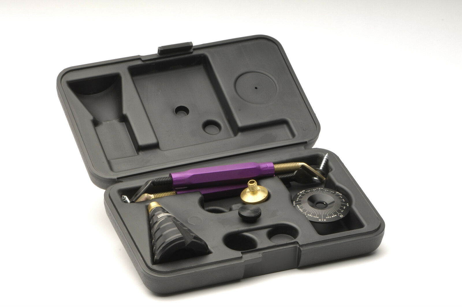 Checkpoint Bore Tool Kit ( 1302)