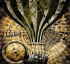 Tell Somebody [Digipak] by Mr. Adventures (CD, 2010)