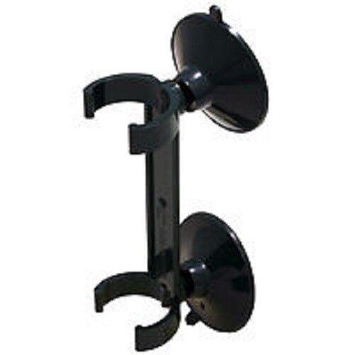 Hobby Aquarium Heater Thermostat Holder For Fish Tank Heater Ebay