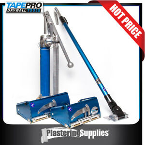 TapePro-Booster-Boxes-Pump-and-Extendable-Handle-Kit