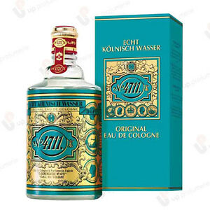COLONIA-4711-ORIGINAL-150ML-300-ML-EAU-DE-COLOGNE