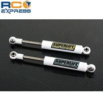 RC4WD Z-d0015 Superlift Superide 90mm Scale Shock Absorbers