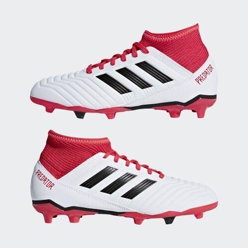 scarpe da calcio adidas predator bambino
