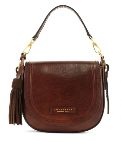Body Marron E Bridge Bag The Cross Pearldistrict qBW8zHEpn