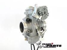 Mikuni TM 40 Flachschieber Vergaser für Suzuki DR 650 DR650 * NEU * UPGRADE KIT