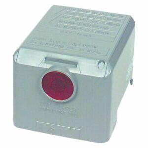 Control Unit 530 Se 3001156