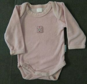 Other Newborn-5t Girls Clothes Enthusiastic Body 62 Baby-walz