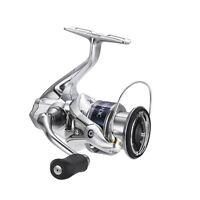 Shimano Stradic 1000 6.0:1 Spinning Fishing Reel St-1000hgfk