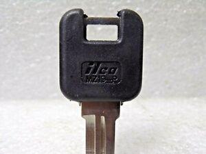 1990-1995 Mazda MPV Van Automotive Key Blank Blanks Keys X201  MZ19
