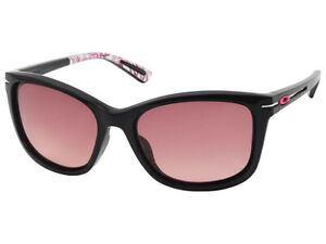 Oakley-Drop-In-YSC-Breast-Cancer-Awareness-Sunglasses-OO9232-12-Black-G40-Black