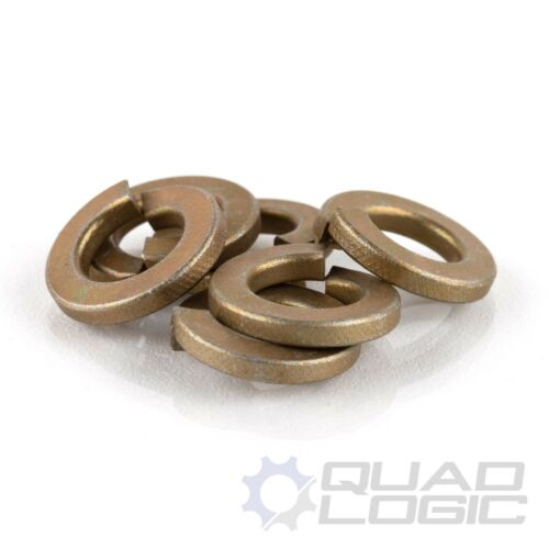 Set of 6 Polaris Sportsman 500 570 700 800 Lock Washer 7552614