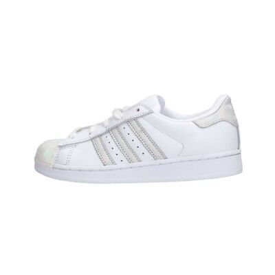 adidas superstar k