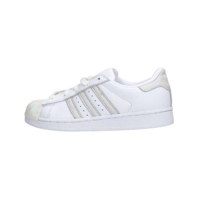 Adidas Superstar K Foundation CQ2734