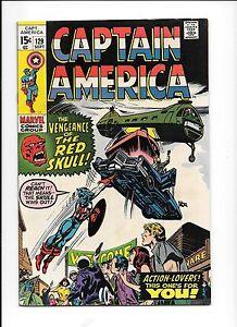 Captain-America-129-September-1970-Red-Skull