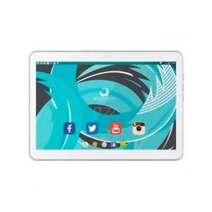 Tablette-BRIGMTON-BTPC-1021QC-10-034-16-GB-3G-Wifi-Quad-Core-Blanc