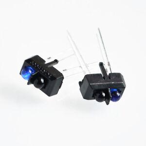 TCRT5000L-TCRT5000-Reflective-Optical-Sensor-Infrared-IR-Photoelectric-Switch