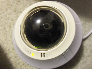 Panasonic BB-HCM705A Network Camera Drivers for Windows