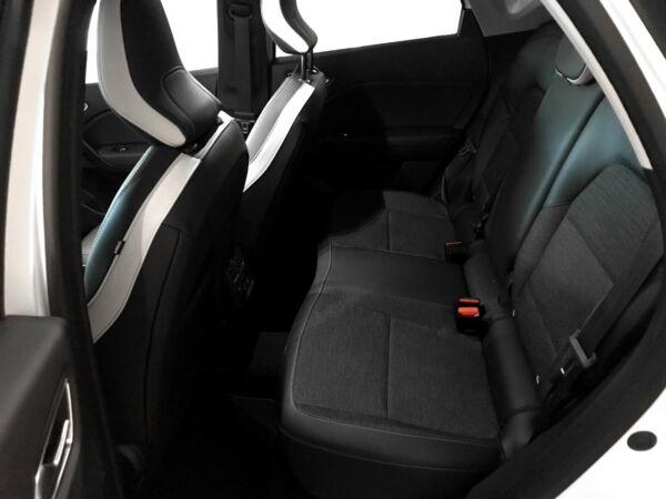 Renault Captur 1,3 TCe 155 Intens EDC - billede 5