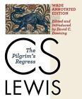 The Pilgrim's Regress by C S Lewis (Hardback)