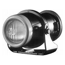 MICRO DE Close Range Micro Work Lamp 24v incl. H3 Bulb | HELLA 1GL 008 090-237
