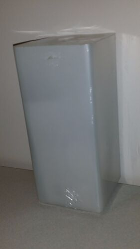 BRAND NEW IKEA GRONO Frosted Glass Table Lamp