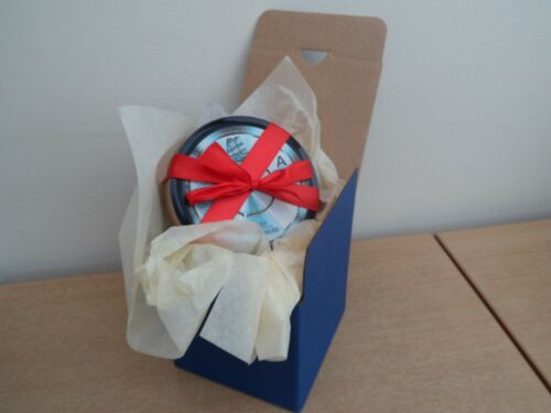 DANNY WILLIAMS  Drinks Coaster Original VINYL RECORD Box Present Gift