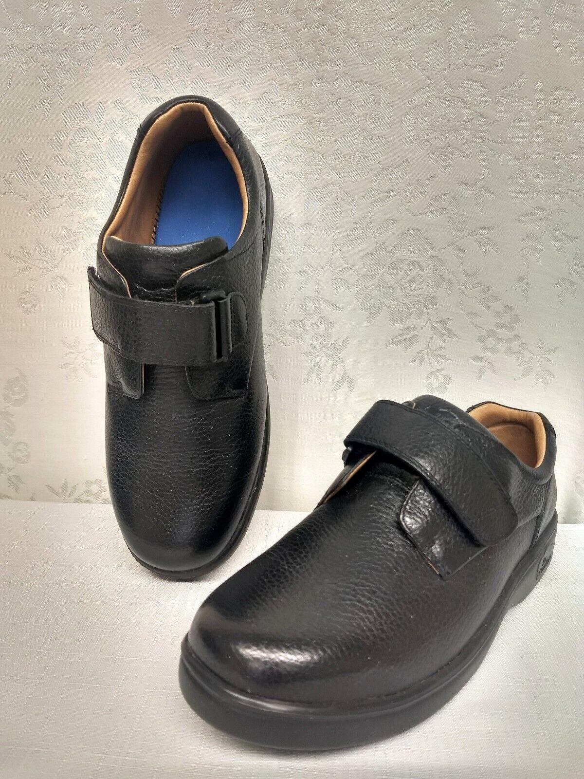 Dr. Comfort MAGGY Femme 10 W thérapeutique Diabétique Extra profondeur Chaussure