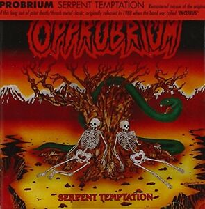 Opprobrium-Serpent-Temptation-CD