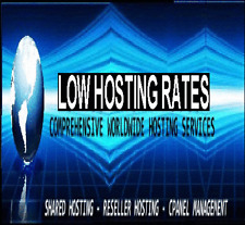 Super Alpha Reseller Hosting USA Servers cpanel/WHM Zamfoo 24/7 support