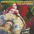 The Gathering by Infected Mushroom (CD, 2011, Hommega)