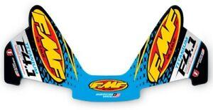 FMF-Racing-014819-Factory-4-1-Titanium-RCT-Wrap-Decal-27-5295-1860-0829-Exhaust
