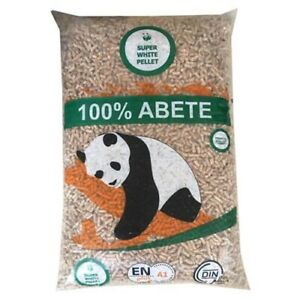 Pellet-pellets-di-abete-Tunipellets-Tunisia-certificato-ENplus-A1-sacco-15-Kg