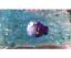 Clear-SLIME-034-Fish-Tank-034-Fishbowl-BLUE-Stretchy-Colorful-Fish-Charm-6-8-oz thumbnail 7