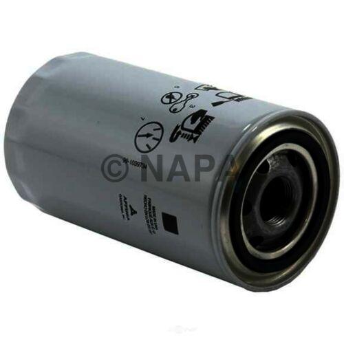 Engine Oil Filter-DIESEL Turbo NAPA//PROSELECT FILTERS-SFI 27151